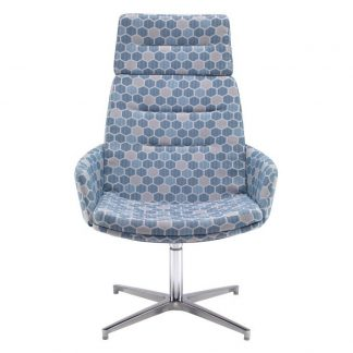Bustro-Designer-Armchair